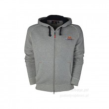 Bluza z kapturem Red Bull Racing  F1 Team 2011