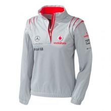 Bluza damska Vodafone McLaren Mercedes F1 Team