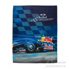 Koc polarowy  Red Bull Racing F1 Team 2010