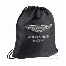 Worek PullBag Aston Martin Racing