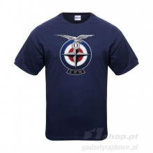 Koszulka t-shirt BRM Retro GP