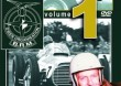 BRM STORY VOL. 1 - V16 YEARS DVD