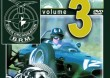 BRM STORY VOL. 3 - V8 FOR VICTORY DVD