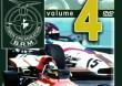 BRM STORY VOL. 4 - 3-LITRE FINALE DVD