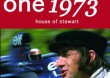 FORMULA ONE REVIEW 1973 - REIGN OF...