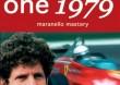 FORMULA ONE REVIEW 1979 - MARANELLO MASTERY DVD