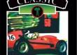 GRAND PRIX TRIO 1955  /  GRAND PRIX D...