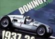 DONINGTON 1937 & 1938 DVD