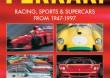 FERRARI 50 YEARS (DVD9)