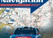 Książka 'Rally Navigation - Develop winning skills with advice from the experts' Martin Holmes