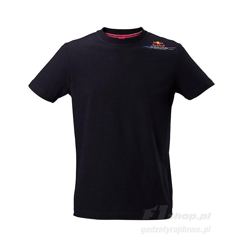 T shirt dzieci cy logo red bull racing f1 team 2011 for Red bull logo shirt
